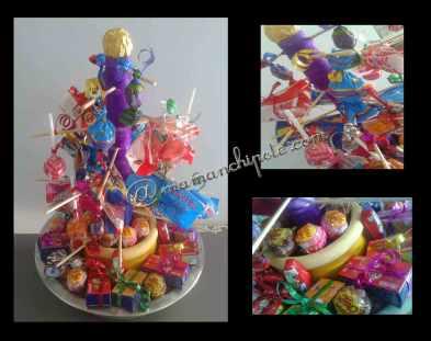 arbre-bonbons